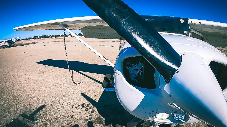 Palomar airport Carlsbad