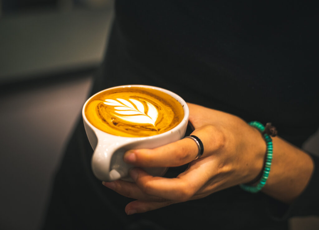 latte carlsbad