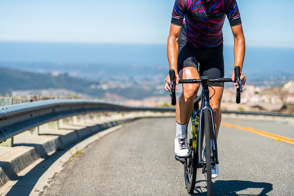 canyon bikes USA