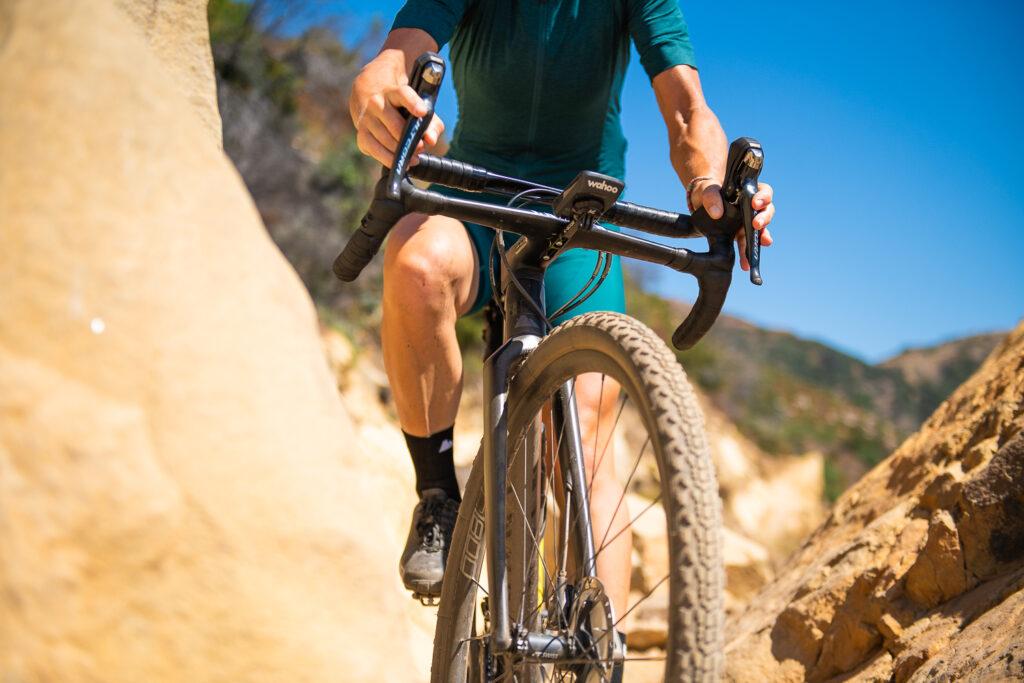 Canyon Bikes Santa Barbara