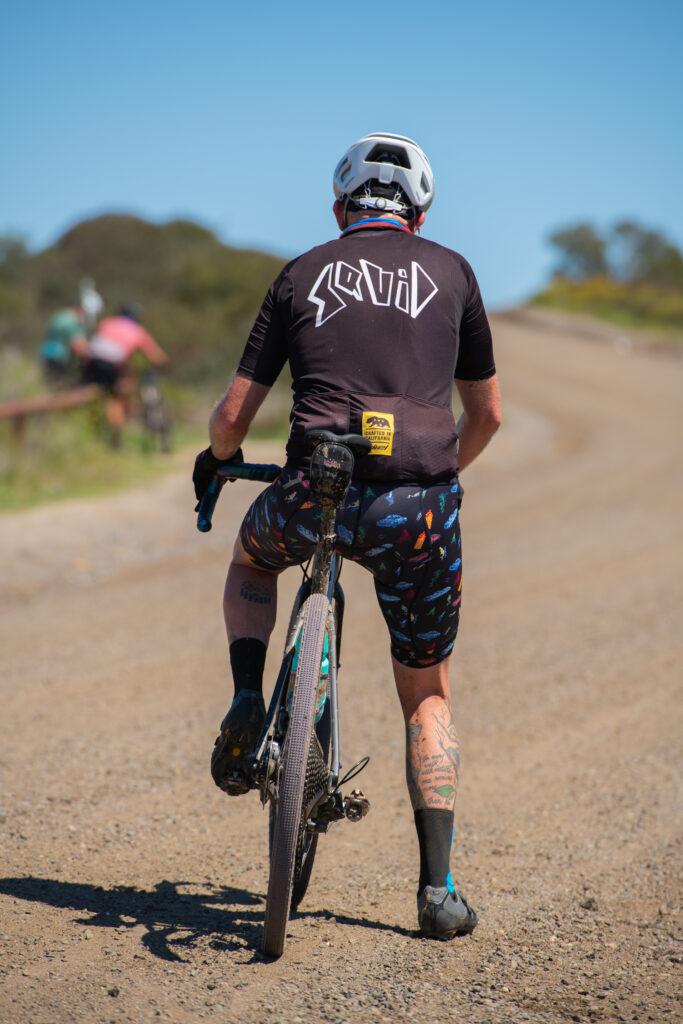 eliel cycling