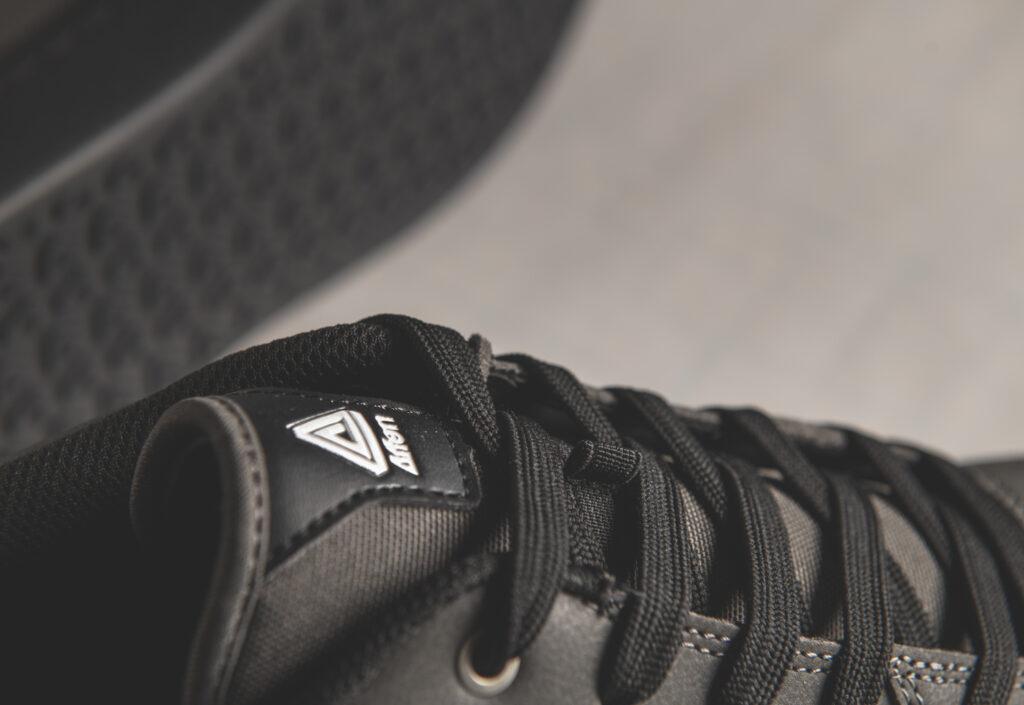 Afton MTB shoes