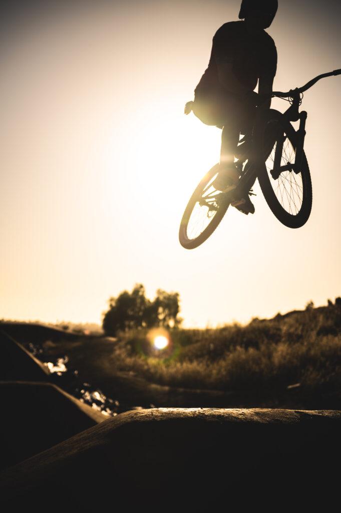 sweetwater bike park