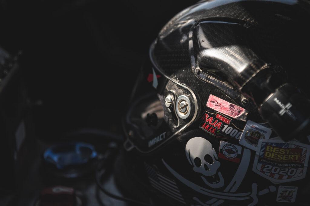 spitfire racing