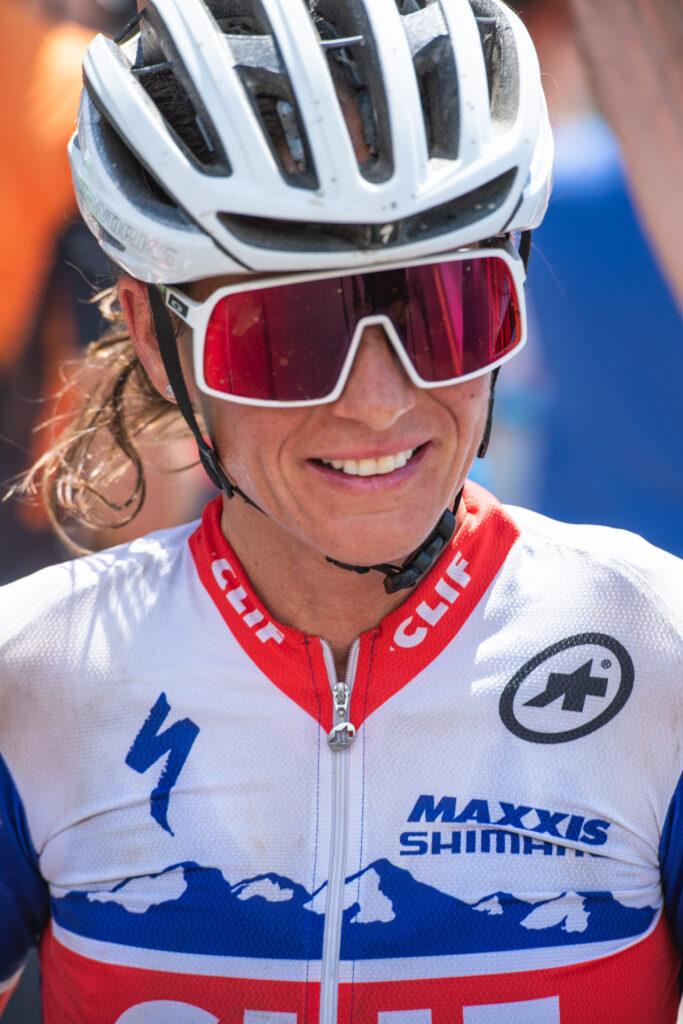 Katerina Nash