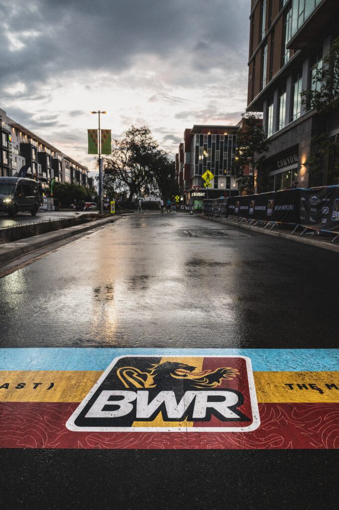 Belgian Waffle Ride San Diego