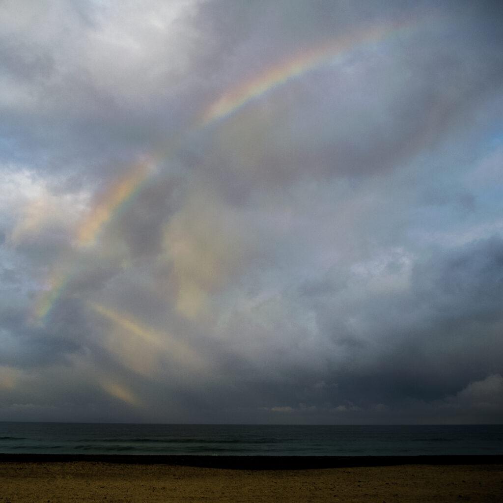 south carlsbad state beach
